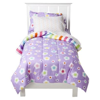 best sheets at target 62 best images about k room ideas on pinterest the