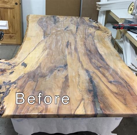 hickory table top project  revere dr  bismarck
