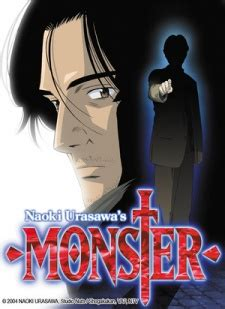anime horror mystery psychological subbed episodes