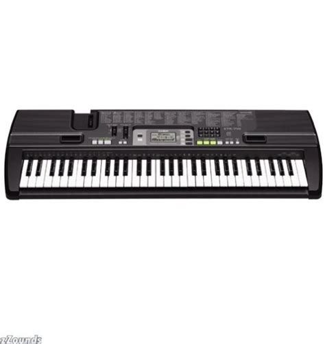 Keyboard Casio Ctk 710 casio ctk 710 for sale in blanchardstown dublin from i saw silence