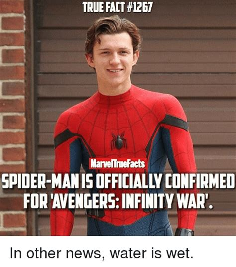 In Other News by 25 Best Memes About Infinity Wars Infinity Wars Memes