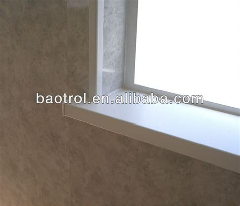 china building material menufacturer cast window sills marble interior window sill