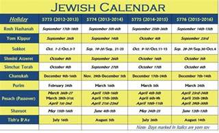 Hebrew Calendar June 2018 Wonderfull Calendar September 2017 2017 2018