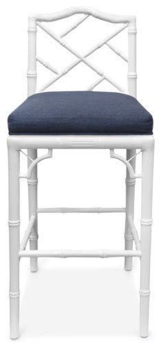 Chippendale Counter Stools by Chippendale Barstool Modern Bar Stools And Counter