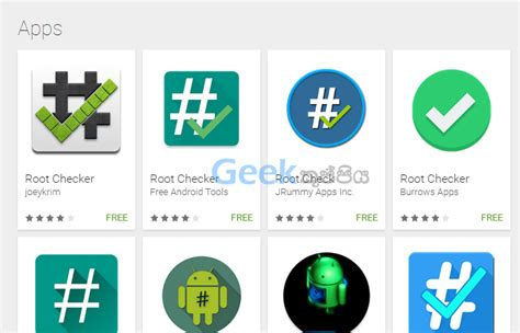 apps to root android android sinhala guide to root unroot your android device with a app kuppiya