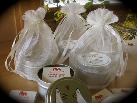 hawaiian wedding shower favors 75 best hawaiian wedding favors ideas images on