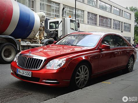 how cars engines work 2010 maybach 57 windshield wipe control maybach 57 s 2011 17 july 2013 autogespot