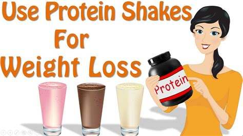 v weight loss shakes protein powder for weight loss how to use protein shakes
