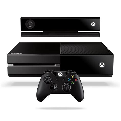 new xbox console release date xbox one release date confirmed price features and