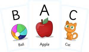 Flash Cards Kid Free Number Flashcards For Kids Totcards