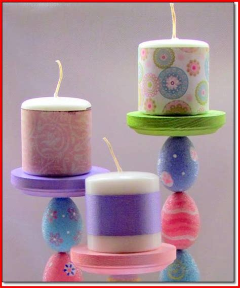 easy crafts ideas pics for gt craft ideas for adults to sell