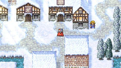 Pintu Tertutup Salju masandhy berbagi info salamand town