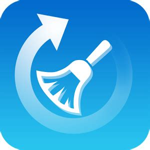 clean house app 1 click cleaner 5 6 0 apk free download cracked on google play hiapphere market