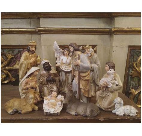 restauracion imagenes religiosas santarrufina creaci 243 n conservaci 243 n y restauraci 243 n de