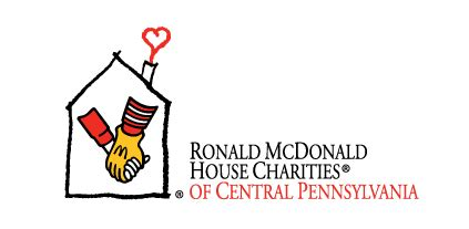 Ronald Mcdonald House Hershey Pa by Ronald Mcdonald House 174 Needs Our Help Couponers Readers