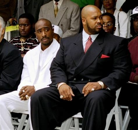 Row Records Net Worth Suge Net Worth Biography Quotes Wiki Assets Cars Homes And More