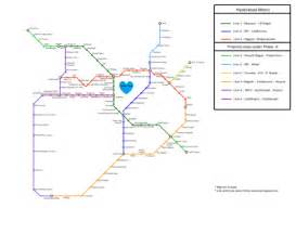 Metro Rail Schedule Hyderabad Metro Rail Wow