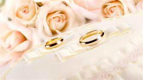 classic wedding wallpaper wedding wallpaper 45333 1920x1080 px hdwallsource com