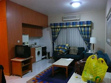 Cheap Studio Apartments Golden Co Bedroom 2 Picture Of Golden Sands Hotel Apartments