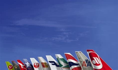 Redeem Us Airways Miles For Gift Cards - us airways to join oneworld alliance by start of 2014