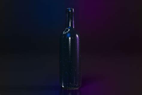 adobe illustrator cs6 wine create a 3d wine bottle advertisement in photoshop cs6