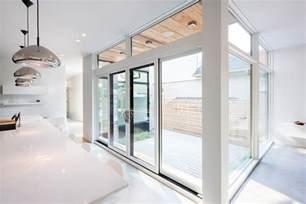 sliding patio doors marvin doors