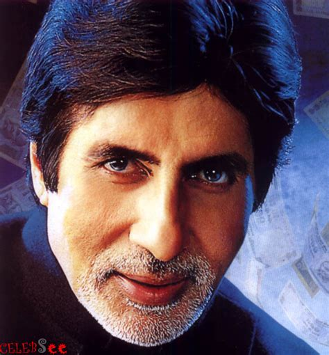 amitabh bachchan biography in hindi youtube amitabh bachchan 48 celebsee