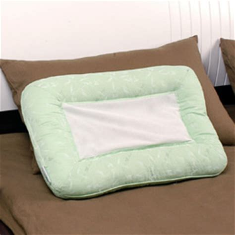 Cylinder Shaped Pillow by Soft And 100 Percent Cylinder Shaped Pillow