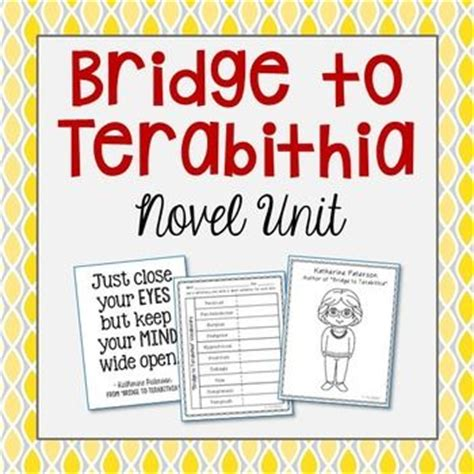 book report on bridge to terabithia 17 best images about bridge to terabithia on