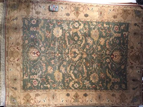 rugs rugs and more rugs classic biltmore collection of made carpets rugs more