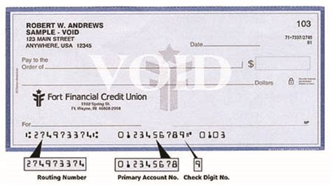 Forum Credit Union Noblesville Routing Number Us Bank Hsa Myideasbedroom