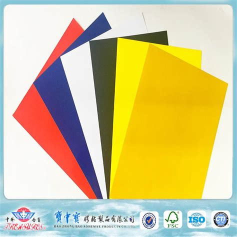 vinyl printing paper with adhesive printing lables ultra thin adhesive vinyl buy ultra thin