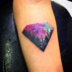 tattoo diamond galaxy bayan elmas d 246 vmeleri collarbone diamond tattoos elmas