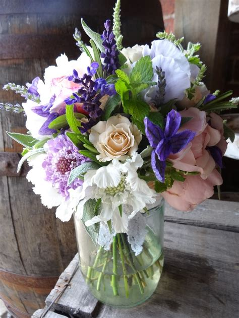 17 best ideas about late summer weddings on summer wedding colors bouquets and