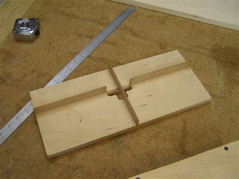 hinge mortise jig bing images