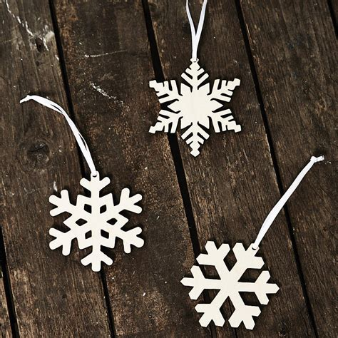 snowflake decoration 28 images snowflakes dollar