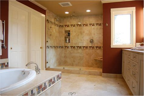 cheap bathroom shower ideas amazing bathroom ideas for home decorating on a budget