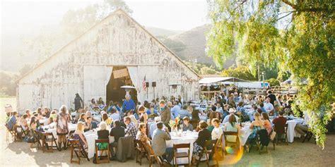 wedding venue northern california barn cayucos creek barn weddings get prices for wedding venues in ca