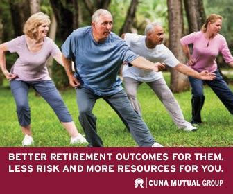 cuna mutual retirement solutions 20 top mobile banking apps