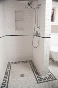 bathroom subway tile designs key shower tiles transitional bathroom clay
