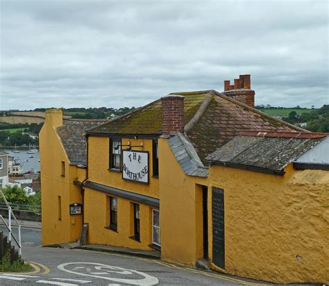 the boat house falmouth the boathouse trevethan hill falmouth tim green flickr