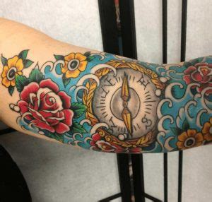 buffalo tattoo shops best artists in buffalo ny top 25 shops prices