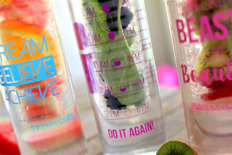 Detox Water Blogilaties by 3 Refreshing Detox Water Recipes For Radiant Skin Tricks