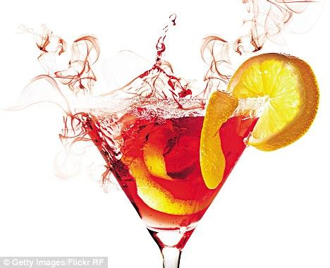 cocktail splash png cocktail splash png pixshark com images galleries