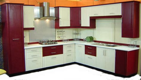 Kitchen Color Combination | interior decorators modular kitchen desingers combo