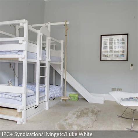 Doppelstockbett Mit Rutsche by 220 Ber 1 000 Ideen Zu Junge Jugendzimmer Auf