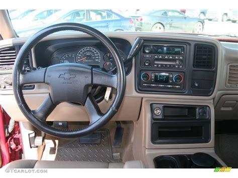 hayes car manuals 2006 chevrolet suburban interior lighting 2006 chevrolet silverado dash removal dash kit chevrolet silverado 1500ltz 2007 2011 ebay