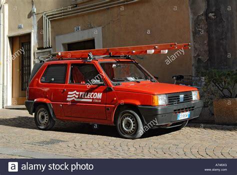 Italian Car Fiat by Fiat Italian Stock Photos Fiat Italian Stock Images Alamy