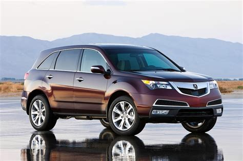 acura jeep 2013 with visibility a crucial issue drivers should look