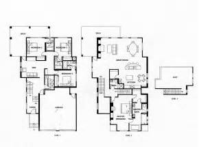 Small Home Floor Plans Open Small Homes With Open Floor Plans Photo 6 Beautiful